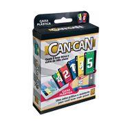 Jogo-Can-Can---Caixa-Plastica---Grow