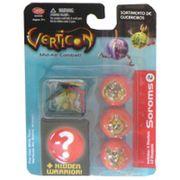 Verticon-Guerreiros---Soroms--2----Astro-Toys