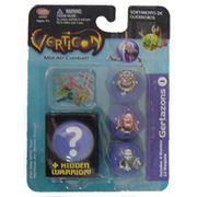 Verticon-Guerreiros---Gertazons--1----Astro-Toys