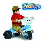 Triciclo-Zootico-Golfinho-742---Bandeirante