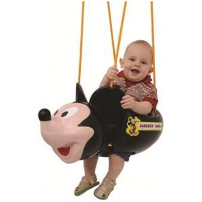 Balanco-Mickey---Xalingo