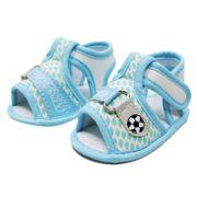 Sandalia-Arco-iris-Azul-Futebol-Tamanho-1---Pimpolho