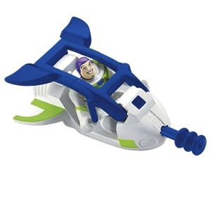 29402-buzz-lightyear-nave-imaginex-toy-story-3-fisher-Price-mattel