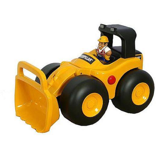 Trator-Big-Movin-Rumbler---DTC
