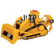Escavadeira-Big-Bulldozer-Builder-Cat---DTC