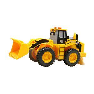 Mini-Mover-Escavadeira-Cat---DTC