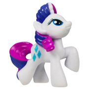 Mini-My-Little-Pony-Rarity-5cm---Hasbro