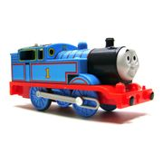 Thomas & Friends Trackmaster Trens Motorizados Thomas - Mattel