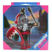 Playmobil Especial Cavaleiro Castelo 4689 - Sunny