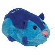 Zhu-Zhu-Pets-Hamster-Chandler---DTC