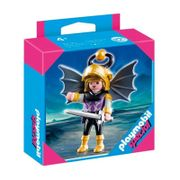 Playmobil-Especial-Cavaleiro-4696---Sunny