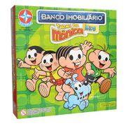 Banco-Imobiliario-Turma-da-Monica-Kids---Estrela