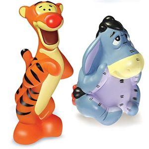 Bonecos-Vinil-Pooh-Disney-Io-e-Tigrao---Lider