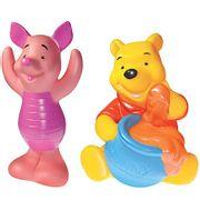Boneco-Vinil-Pooh-Disney-Leitao-e-Pooh---Lider