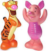 Boneco-Vinil-Pooh-Disney-Leitao-e-Tigrao---Lider