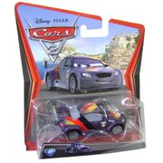 Carros-2-Max-Schnell---Mattel