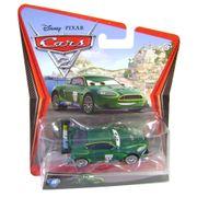 Carros-2-Nigel-Gearsley---Mattel