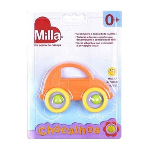Chocalho-Fusca-Mod-2---Milla