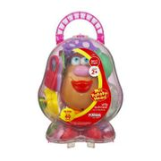 Boneca-Mrs.-Potato-Head-Rosa---Hasbro