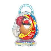 Boneco-Mr.-Potato-Head-Azul---Hasbro
