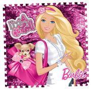 Tapete-E.V.A-da-Barbie---Barao-Toys
