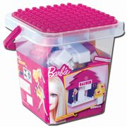 Meus-Blocos-Fabulosos-Barbie-56-Pecas---Barao-Toys