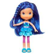 Moranguinho-Vestido-Fashion-Amora-Linda---Hasbro