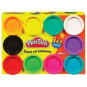 Play-Doh-Massinha-com-10-Cores---Hasbro