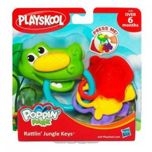 Playskool-Chocalho-Jacare---Hasbro