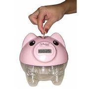 Cofre-Pig-Bank-Conta-Moedas---In-Brasil