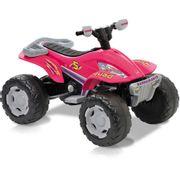 Quadriciclo-Fashion-Eletrico-12V---Bandeirante