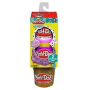 KIT-PLAY-DOH-DOCES-DELICIAS---SORVETE