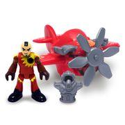 Mini-Avioes-Vermelho
