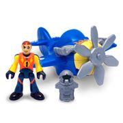 Mini-Avioes-Azul