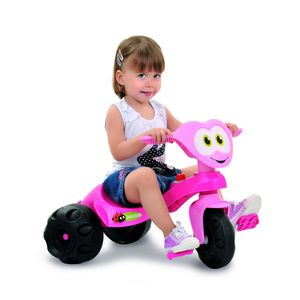 26061-Triciclo-Zootico-Joaninha-740---Bandeirante