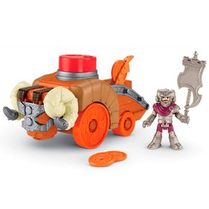 Imaginext-Veiculos-do-Castelo