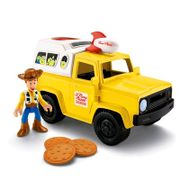 Imaginext-Toy-Story-Carro-Pizza-Planet