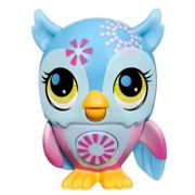 Littlest-Pet-Shop-Coruja
