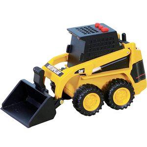 Mini-Mover-Trator-Cat