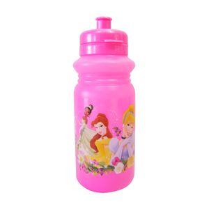 Squeeze-Soft-Princesas