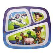 Prato-Toy-Story-Premium-com-Divisoria