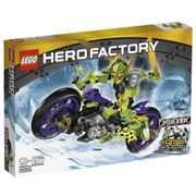 LEGO-HERO-FACTORY-SPEEDA-DEMON-2