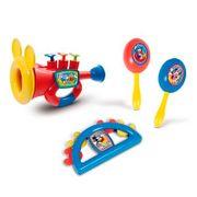Instrumentos-Musicais-do-Mickey-4-Pecas