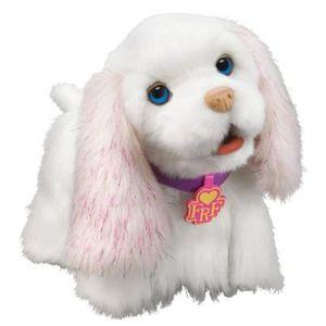 Pelucia-Fur-Real-Friends-Cachorro-Gogo-Interativo-com-Brilho---Hasbro-1