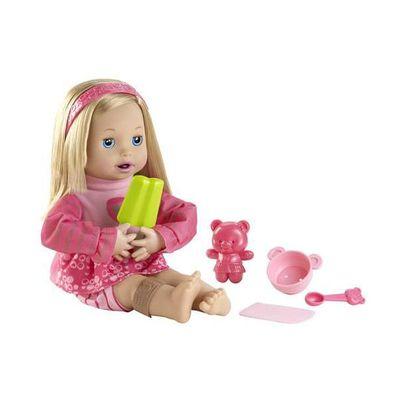 Boneca-Little-Mommy-Abracos-e-Carinhos-2012---Mattel
