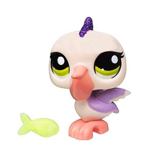 Littlest-Pet-Shop-Pelicano---2293