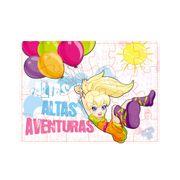 Quebra-Cabeca-24-Pecas-Polly-Pocket-Altas-Aventuras-Mattel