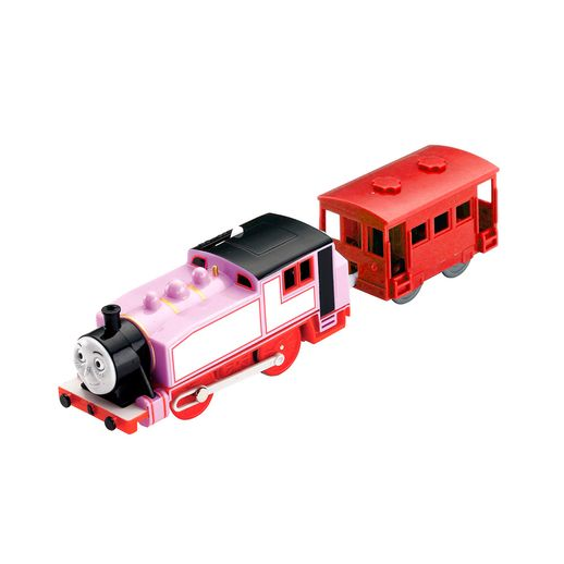 Thomas-Friends-Locomotiva-Trackmaster-Rosie