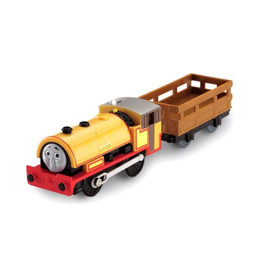 Thomas-Friends-Locomotiva-Trackmaster--Bill-Ville