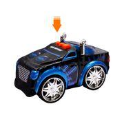 Road-Rippers-Mini-Road-Rockin-Mod-9